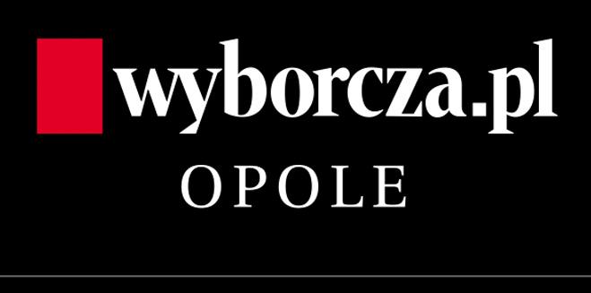 Opolanka Organizuje Bal w Londynie- Gazeta Wyborcza Opole