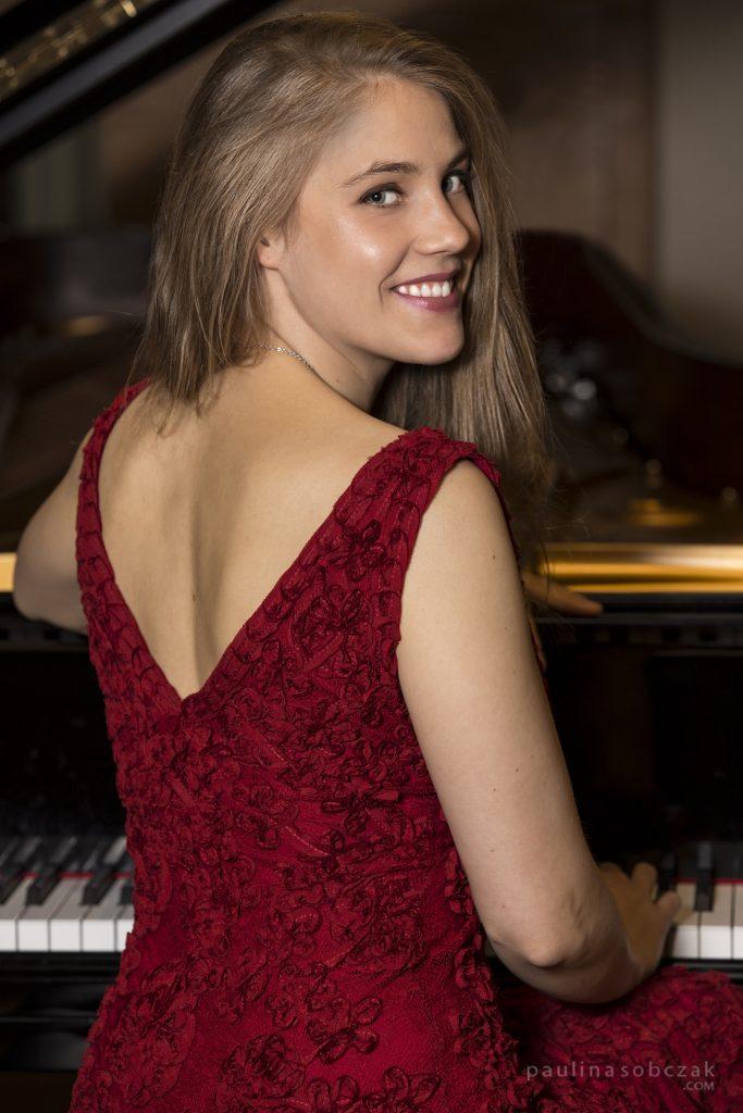 Anna Szałucka